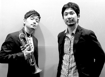 Cholet-Känzig-Papaux Trio 2016 日本ツアー_e0081206_15201815.jpg