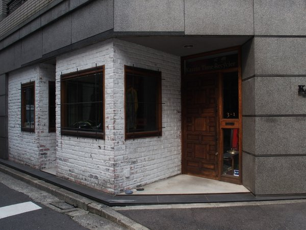街スナ@三川町_b0190540_1225571.jpg