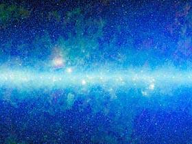 【宇宙の神秘】 宇宙の大規模構造と「宇宙地図」_c0011649_2105454.jpg