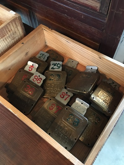 鳥取県の古道具・骨董品・アンティーク無料出張買取!_a0309950_15464949.jpg