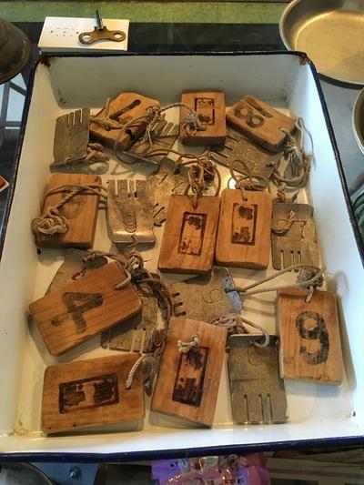 鳥取県の古道具・骨董品・アンティーク無料出張買取!_a0309950_1547896.jpg