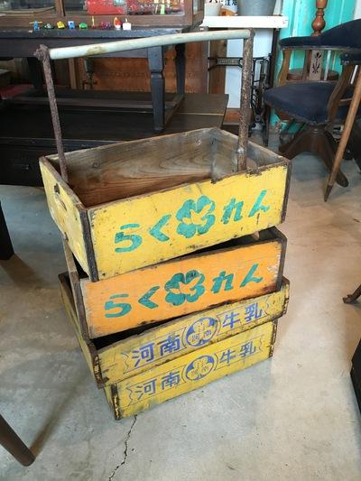 鳥取県の古道具・骨董品・アンティーク無料出張買取!_a0309950_15502482.jpg