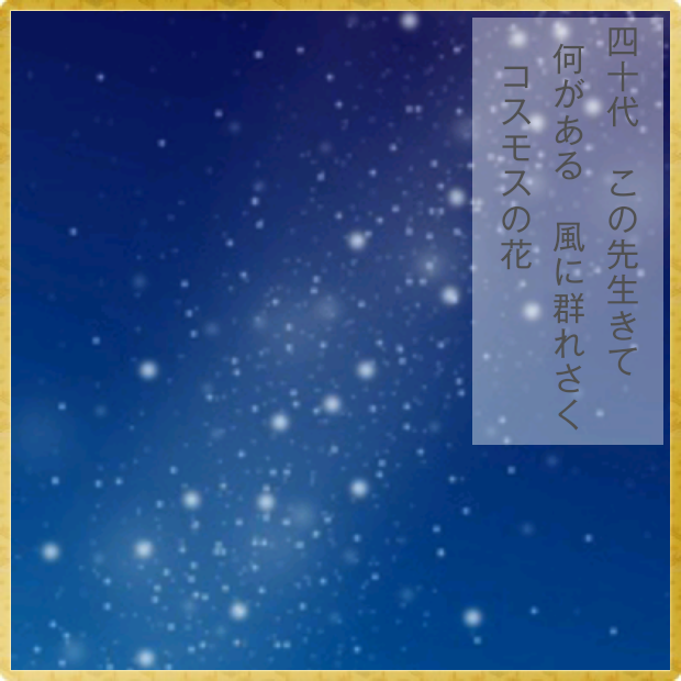 板野生活 ~のんびり行こう~_c0218368_11150352.png