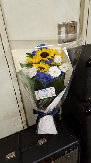 ありがとう、さようならスタジオ分家_e0122770_702363.jpg