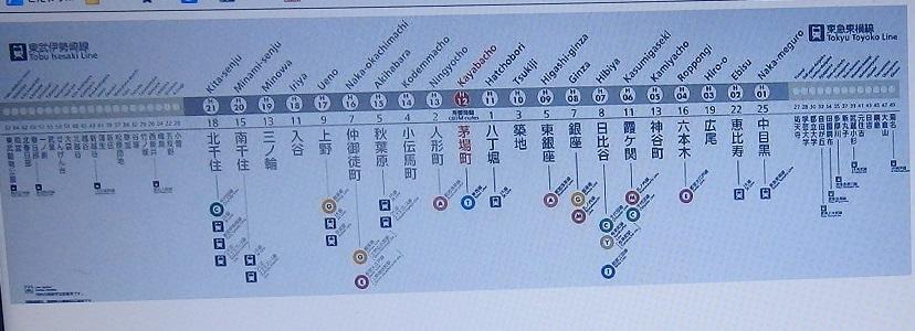 松原団地駅改名_d0195183_035245.jpg