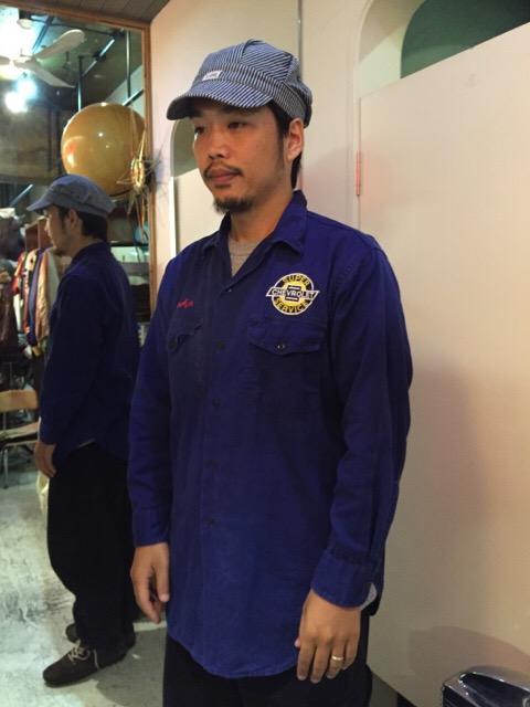 Headwearで差をつけたい!!(大阪アメ村店)_c0078587_23123483.jpg