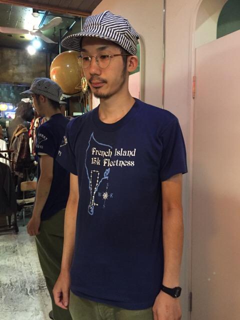 Headwearで差をつけたい!!(大阪アメ村店)_c0078587_23125563.jpg
