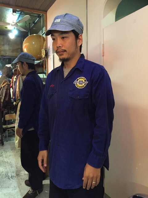 Headwearで差をつけたい!!(大阪アメ村店)_c0078587_2313173.jpg