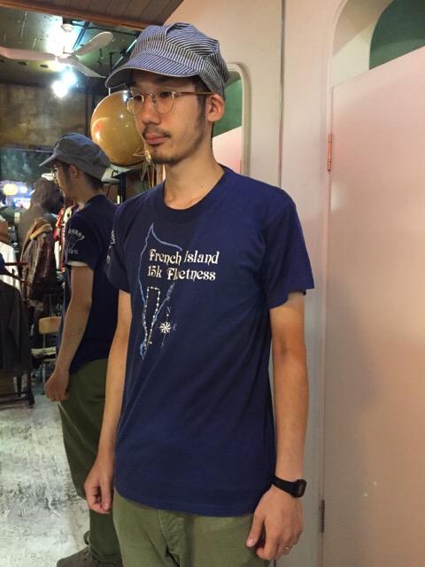 Headwearで差をつけたい!!(大阪アメ村店)_c0078587_2313859.jpg