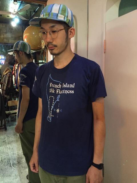 Headwearで差をつけたい!!(大阪アメ村店)_c0078587_23162796.jpg