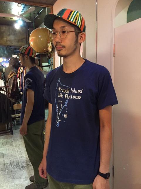 Headwearで差をつけたい!!(大阪アメ村店)_c0078587_23172499.jpg