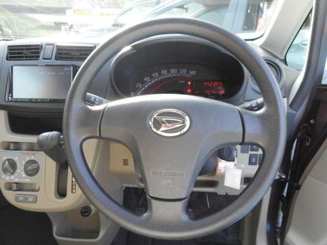 特選車ご紹介:ムーヴ600L SA_c0267693_15085413.jpg
