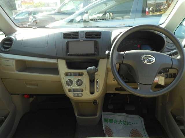 特選車ご紹介:ムーヴ600L SA_c0267693_15132011.jpg
