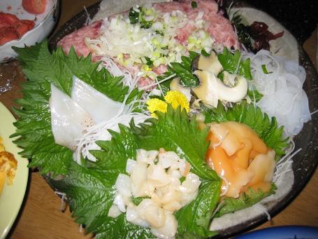 ★カレイの唐揚&煮付けと鰻丼つくったぁー★_e0147297_23203817.jpg