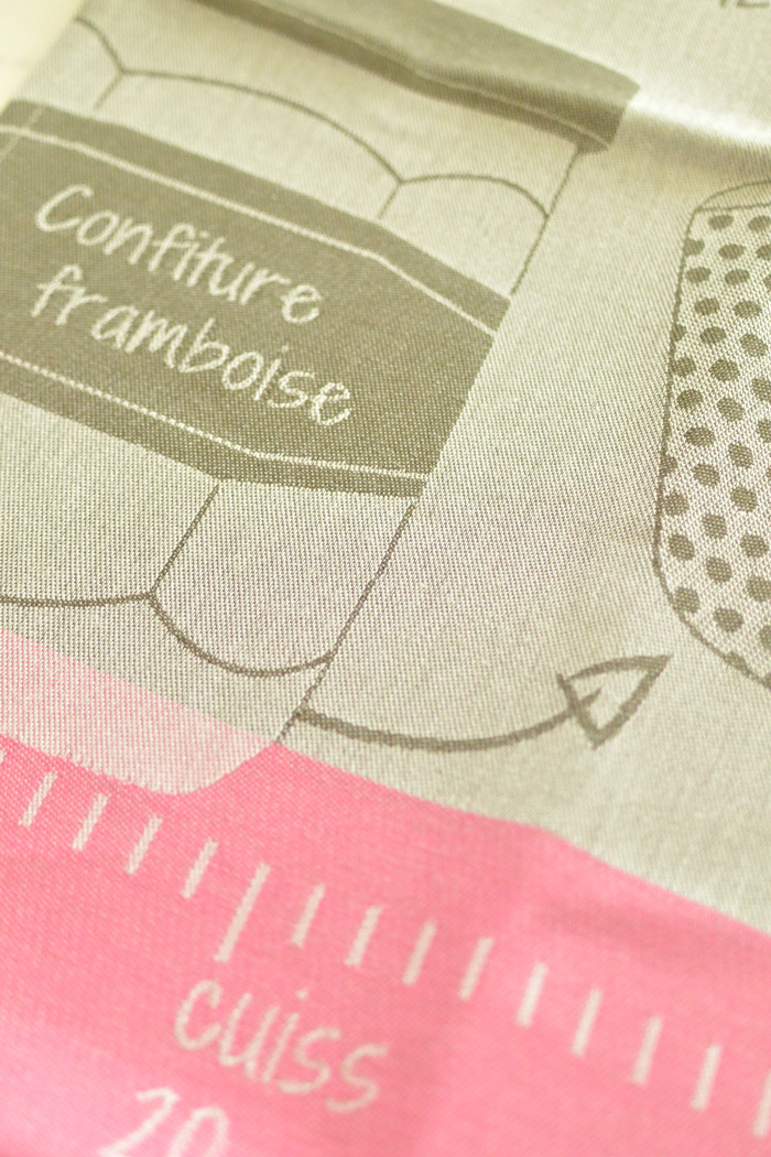 ◆【ネットショップ新商品】 高級リネン『le Jacquard Francais』のトルションを入荷しました _f0251032_1356546.jpg