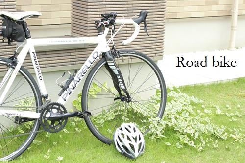 ロードバイク_a0212046_19564684.jpg