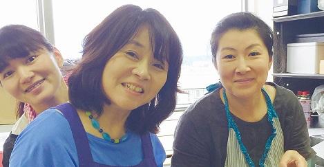 オイキムチと福岡_b0060363_003083.jpg