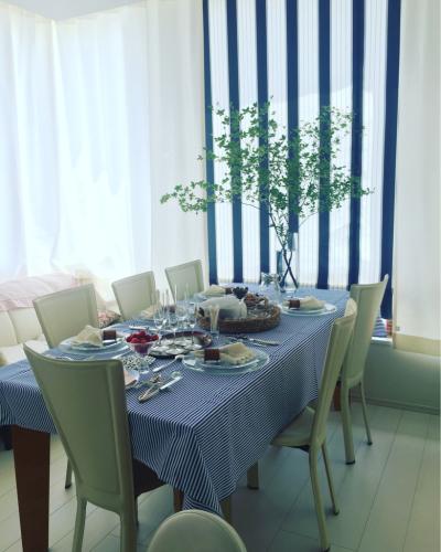 夏のイタリア料理クラスレポート_e0326573_19005586.jpg