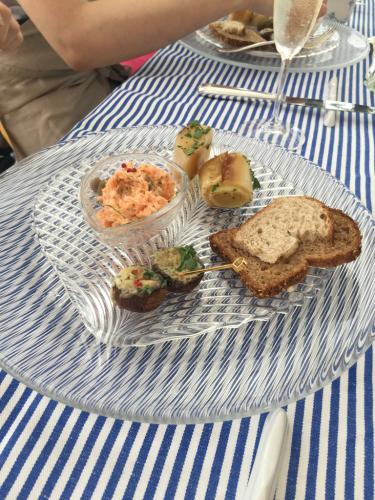 夏のイタリア料理クラスレポート_e0326573_19005710.jpg