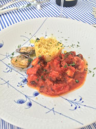 夏のイタリア料理クラスレポート_e0326573_19005805.jpg