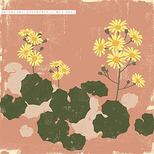 富岡製糸場文芸シルク展「絹の言ノ葉」・・その1_e0182479_19333091.jpg