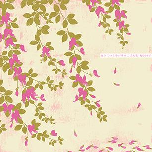 富岡製糸場文芸シルク展「絹の言ノ葉」・・その1_e0182479_19335592.jpg