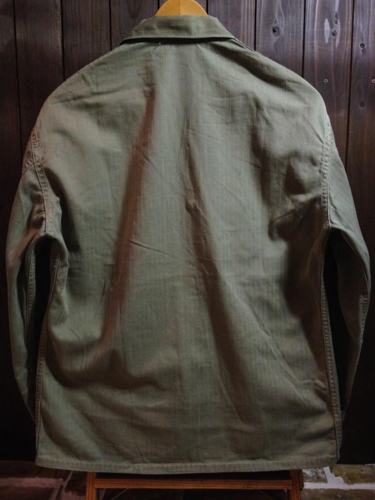 神戸店7/13(水)ヴィンテージ&スーペリア入荷!#3  40\'s USN Denim Bag byW.C.! USN Mexican Ring!!!_c0078587_1751449.jpg