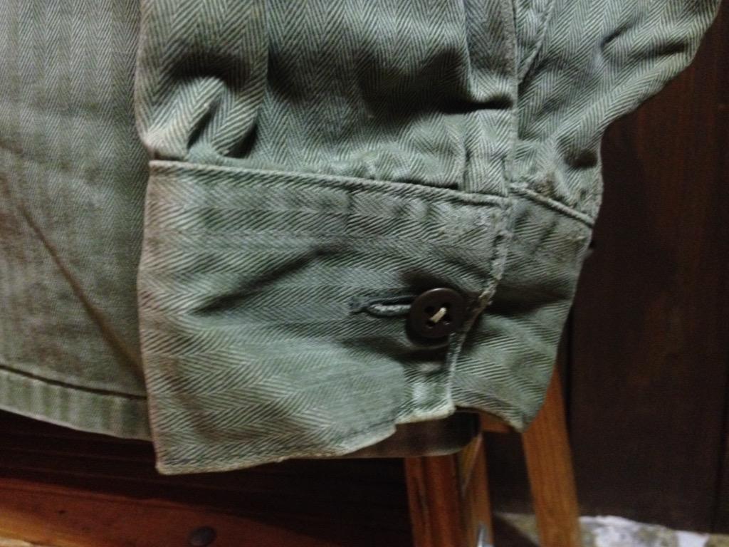神戸店7/13(水)ヴィンテージ&スーペリア入荷!#3  40\'s USN Denim Bag byW.C.! USN Mexican Ring!!!_c0078587_19481838.jpg