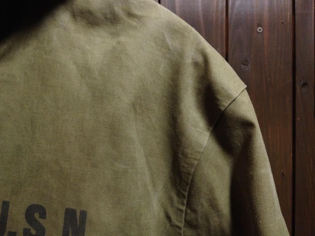 神戸店7/13(水)ヴィンテージ&スーペリア入荷!#3  40\'s USN Denim Bag byW.C.! USN Mexican Ring!!!_c0078587_19512640.jpg