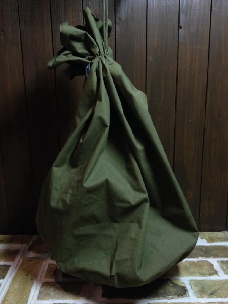 神戸店7/13(水)ヴィンテージ&スーペリア入荷!#3  40\'s USN Denim Bag byW.C.! USN Mexican Ring!!!_c0078587_19533355.jpg