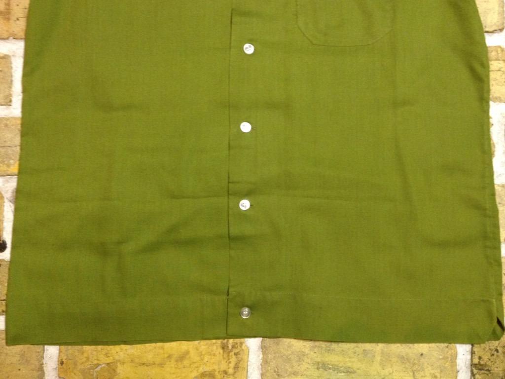 神戸店7/13(水)ヴィンテージ&スーペリア入荷!#4  Vintage Chain Stitch Shirt!!!(T.W.神戸店)_c0078587_20121110.jpg