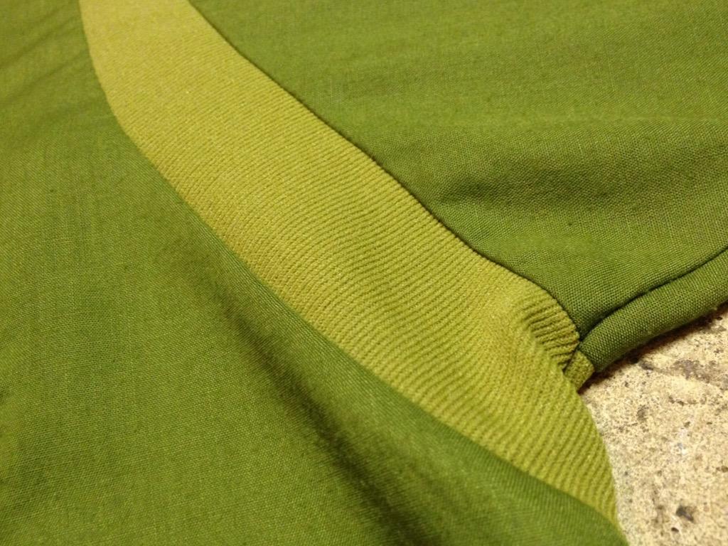 神戸店7/13(水)ヴィンテージ&スーペリア入荷!#4  Vintage Chain Stitch Shirt!!!(T.W.神戸店)_c0078587_20123232.jpg