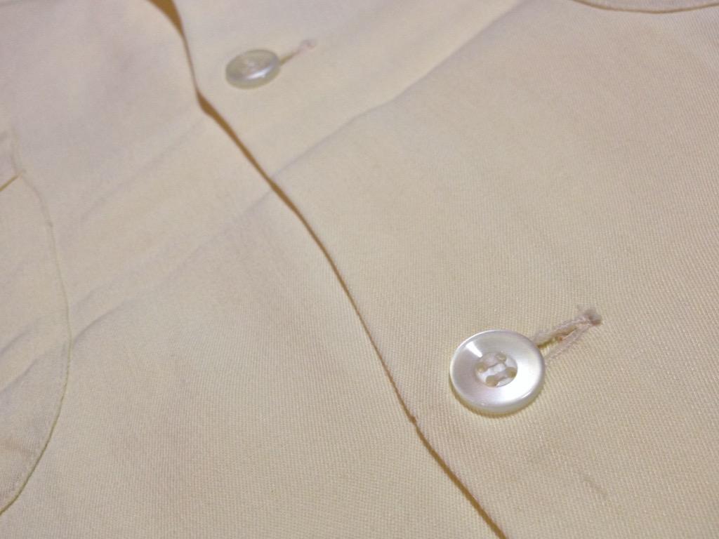 神戸店7/13(水)ヴィンテージ&スーペリア入荷!#4  Vintage Chain Stitch Shirt!!!(T.W.神戸店)_c0078587_2013239.jpg
