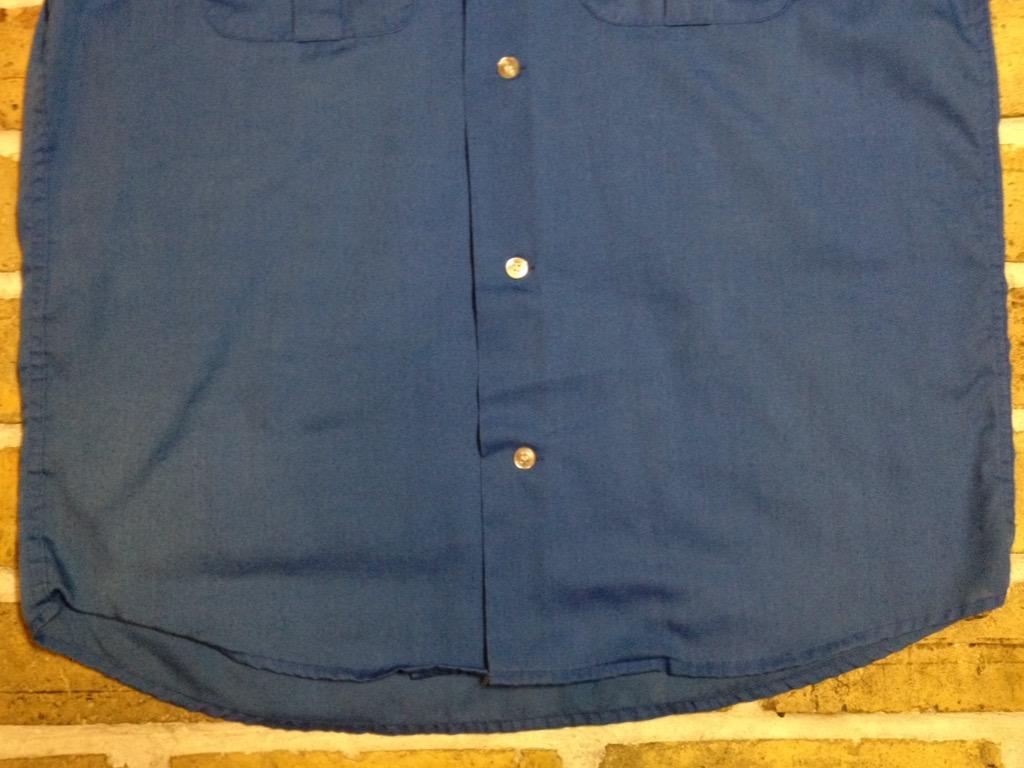 神戸店7/13(水)ヴィンテージ&スーペリア入荷!#4  Vintage Chain Stitch Shirt!!!(T.W.神戸店)_c0078587_20145833.jpg