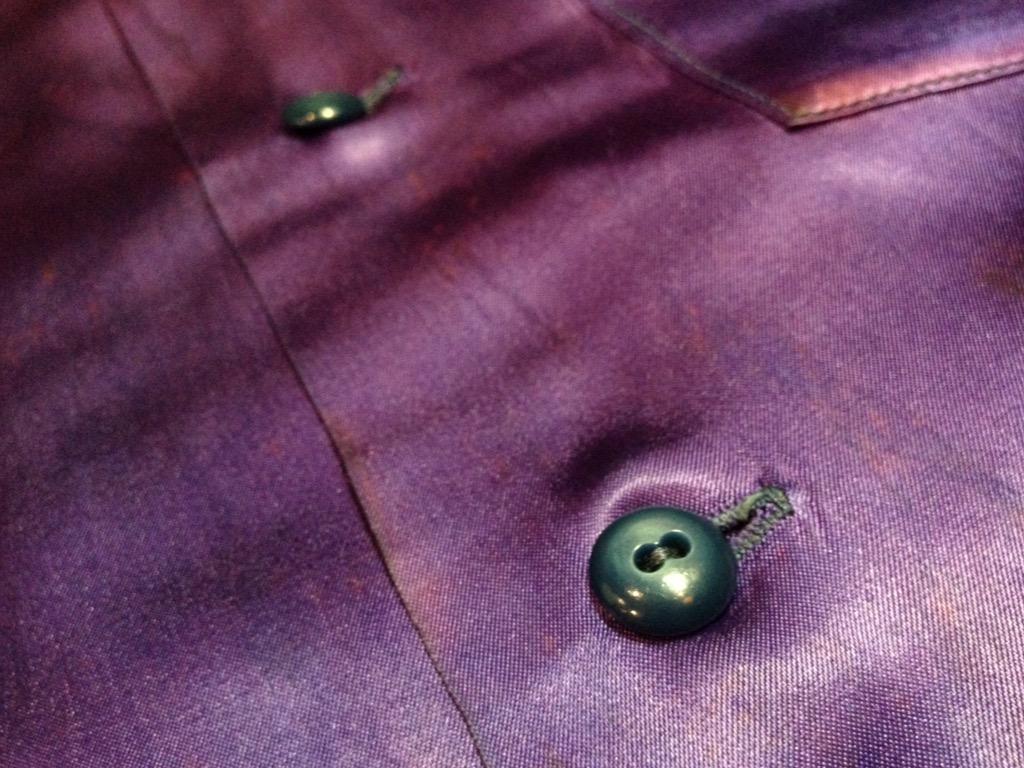 神戸店7/13(水)ヴィンテージ&スーペリア入荷!#4  Vintage Chain Stitch Shirt!!!(T.W.神戸店)_c0078587_2018561.jpg