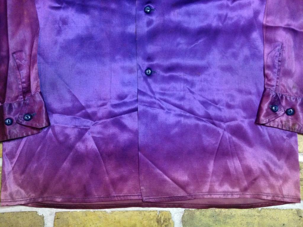 神戸店7/13(水)ヴィンテージ&スーペリア入荷!#4  Vintage Chain Stitch Shirt!!!(T.W.神戸店)_c0078587_20193214.jpg
