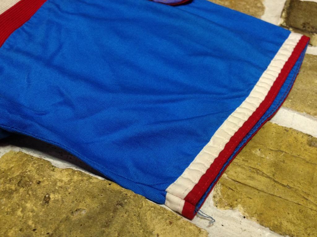 神戸店7/13(水)ヴィンテージ&スーペリア入荷!#4  Vintage Chain Stitch Shirt!!!(T.W.神戸店)_c0078587_2074526.jpg