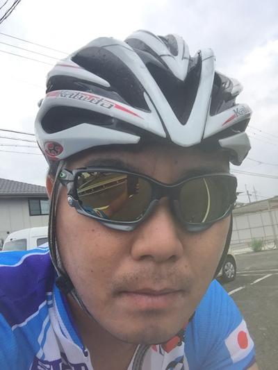 金栄堂サポート:MINOURA大垣レーシング・佐野伸弥選手 Fact®インプレッション!_c0003493_13482132.jpg