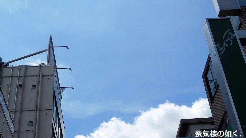 「甘々と稲妻」舞台探訪001 主要舞台は武蔵境、これからの展開が楽しみ(第01話)_e0304702_21584164.jpg