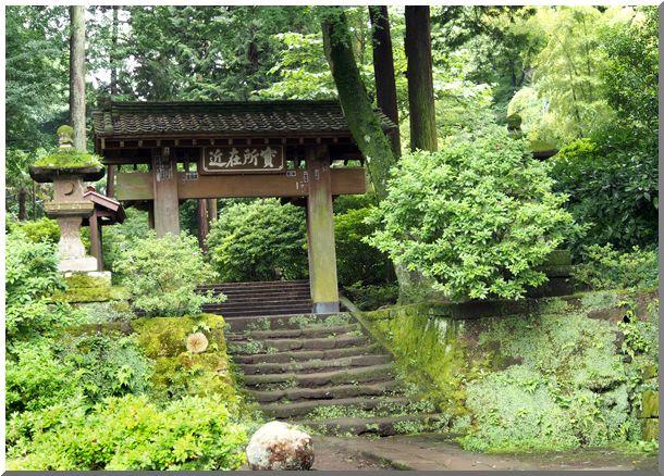 北鎌倉(東慶寺)_d0123528_17155676.jpg