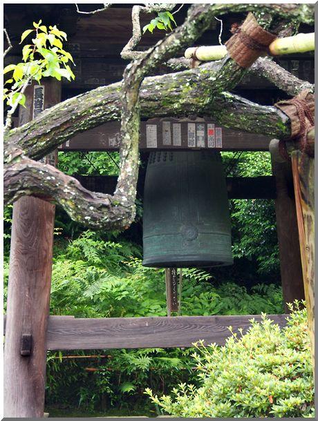 北鎌倉(東慶寺)_d0123528_17202794.jpg