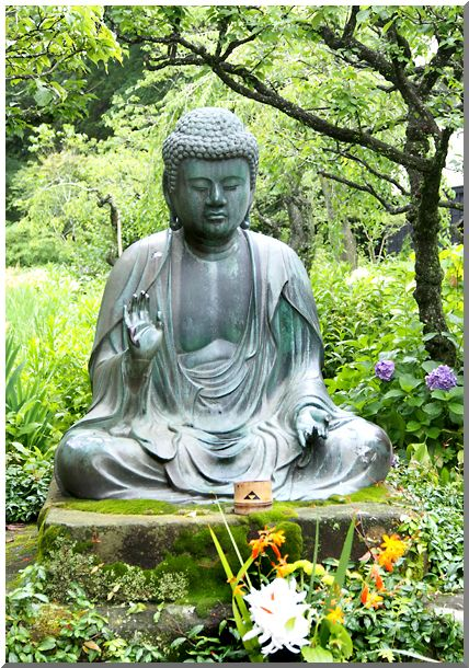 北鎌倉(東慶寺)_d0123528_17265898.jpg
