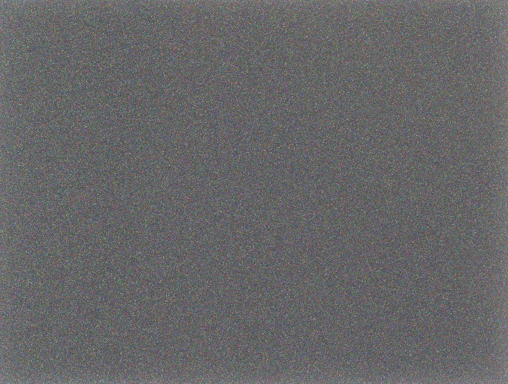 ASI1600MC-COOLのダークノイズ_f0346040_05583071.jpg