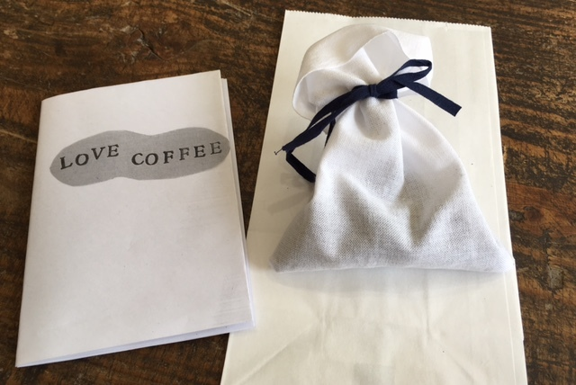 ワークショップ「カンタンで美味しい!水出しコーヒーをつくろう」開催_c0328441_17075256.jpg