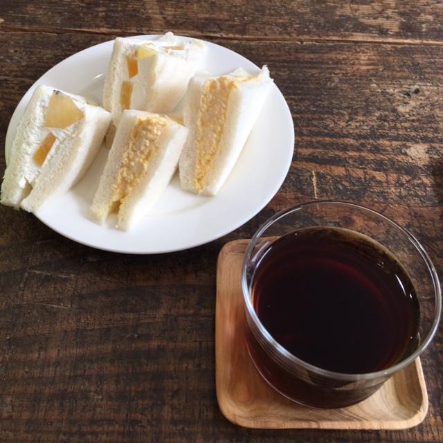 ワークショップ「カンタンで美味しい!水出しコーヒーをつくろう」開催_c0328441_17140441.jpg