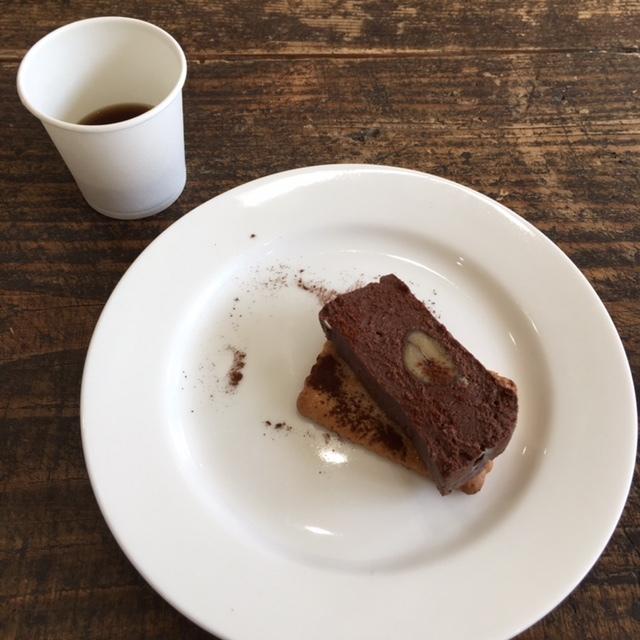 ワークショップ「カンタンで美味しい!水出しコーヒーをつくろう」開催_c0328441_17193455.jpg