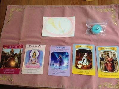 2016  織姫たちの光景 no.1_e0290872_17193518.jpg