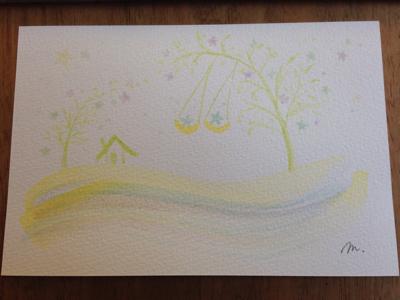 2016  織姫と彦星ペアセッションの光景***_e0290872_17261407.jpg