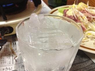 これ食べました。平岸「駅前ジンギスカン」_f0362073_3423266.jpg