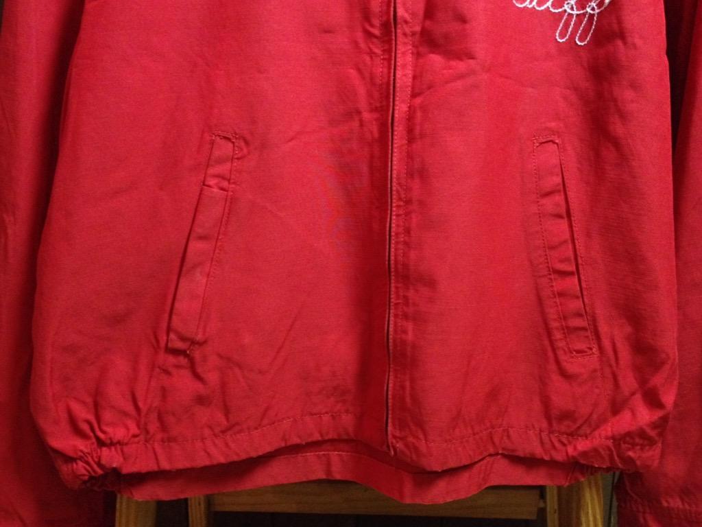 神戸店7/13(水)ヴィンテージ&スーペリア入荷!#5 1940\'s Coca-Cola Soft Work JKT!!!(T.W.神戸店)_c0078587_12451185.jpg